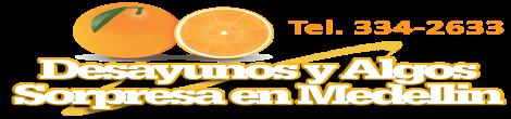 cropped-logo-desayunos-a-domicilio-en-medellin-1.png